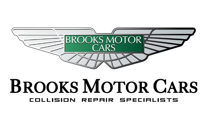 Brooks Motor Cars - Logo.jpg