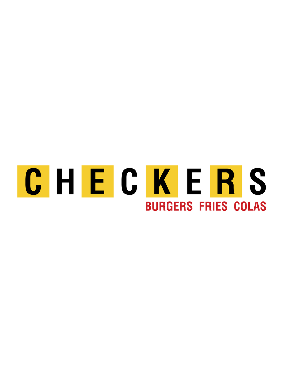 CheckersLogo.jpg