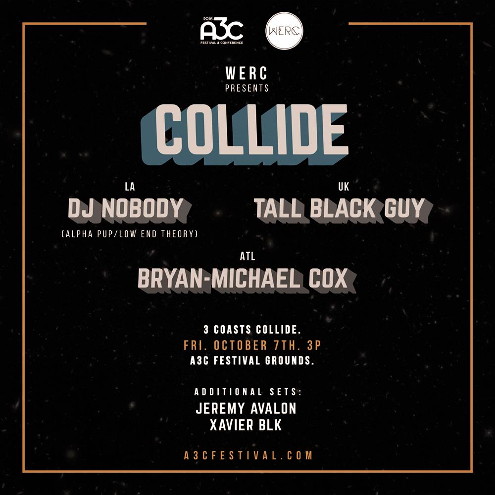 a3c_collide_final.jpg