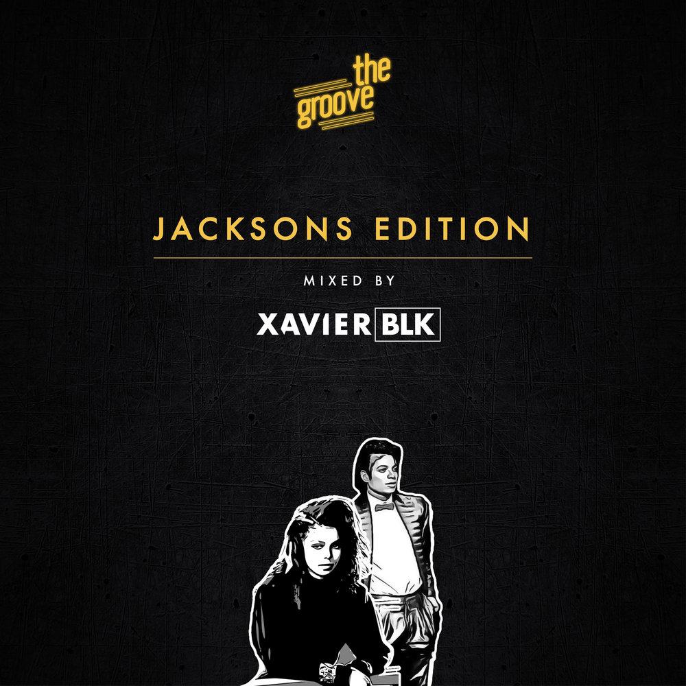 XavierBLK_Jacksonsmix_final.jpg
