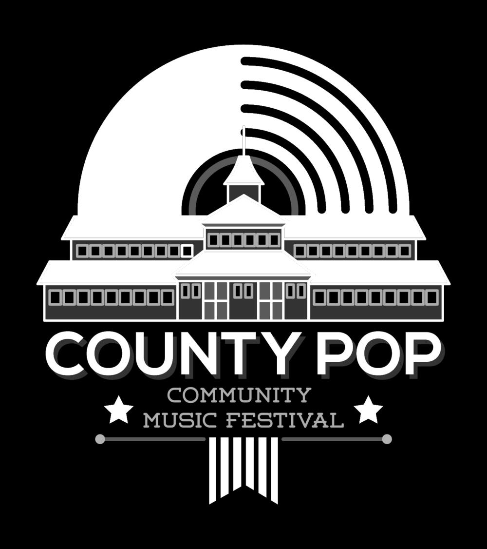 countypop-mainlogo-invert.jpg