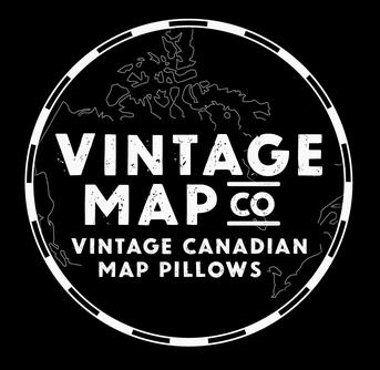 vintage-map-co-logo-invert.png