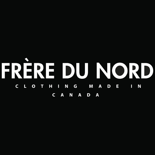 Frere Du Nord Banner.jpg