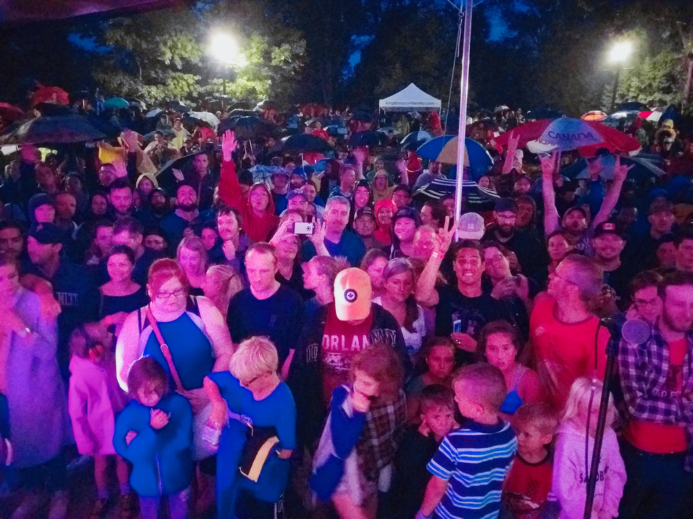 sandbanksmusic-2016-crowd.jpg