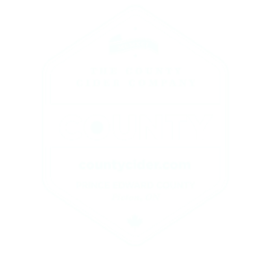 county-cider-inverted.png