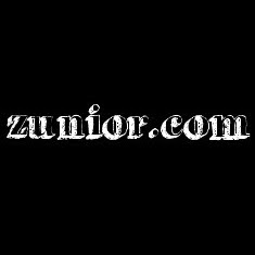 zunior-justwords-INVERT.jpg