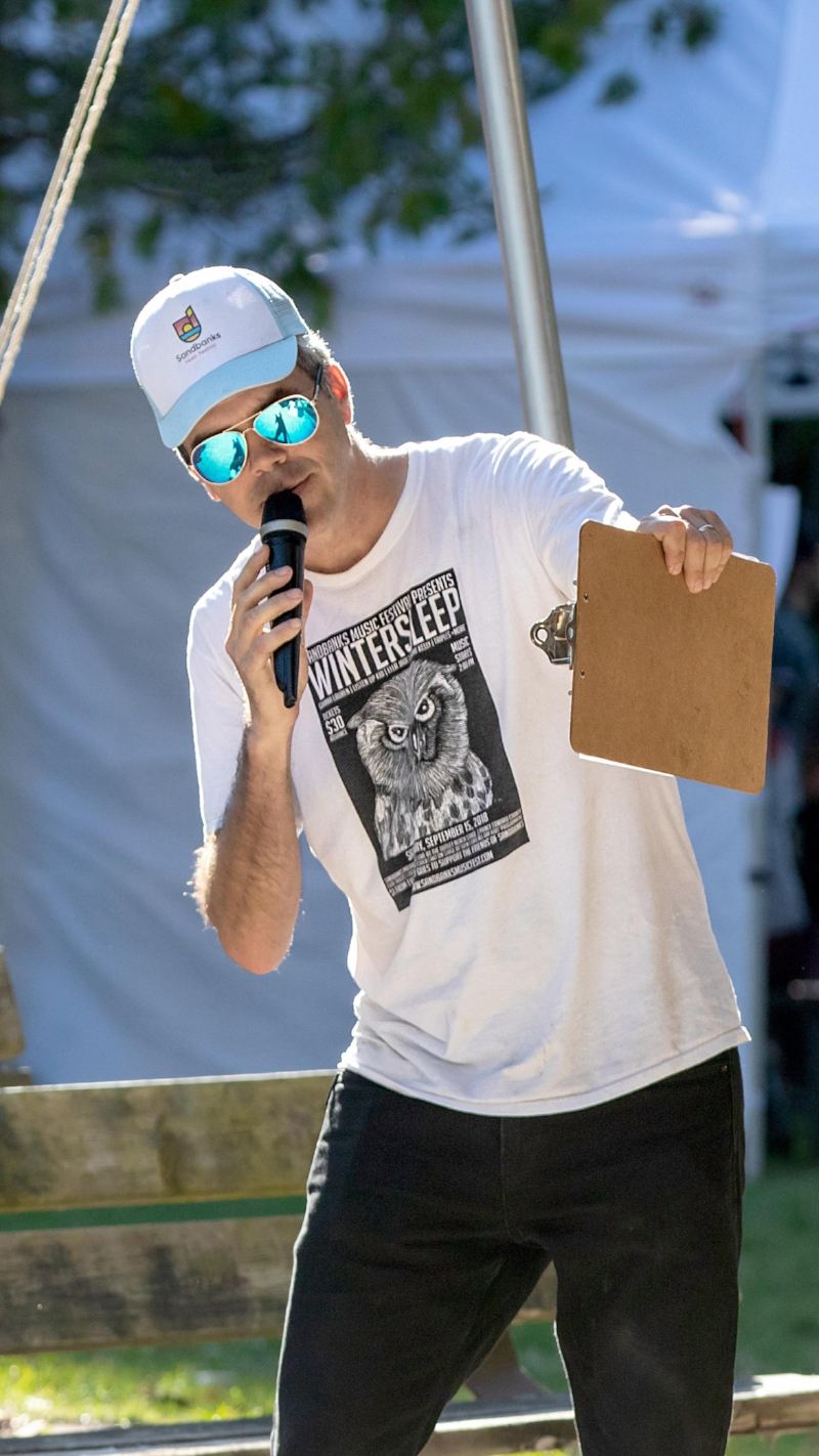 Sandbanks MusicFest Sept2018-20180915-Dave-SLR-crop.jpg