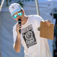 Sandbanks MusicFest Sept2018-20180915-Dave-SLR-crop-SMALL.jpg