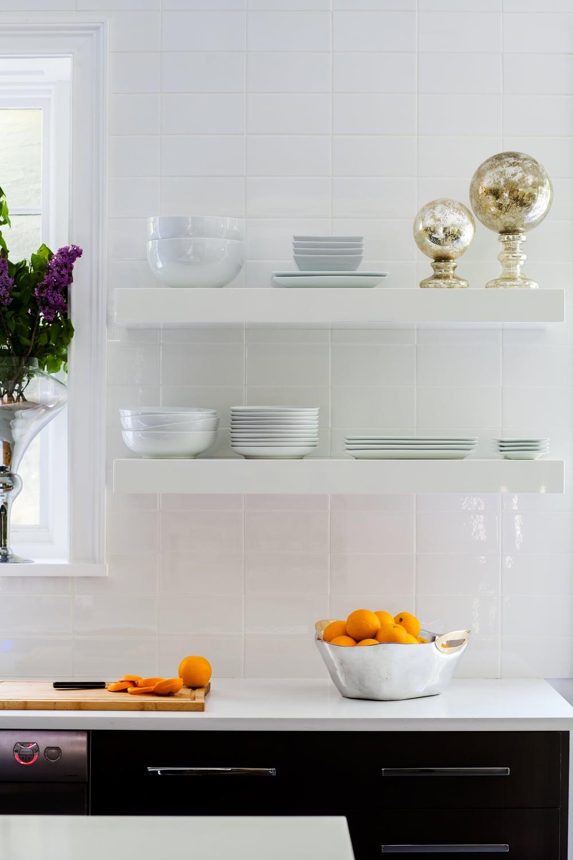 Weston Lacquered shelves.jpg