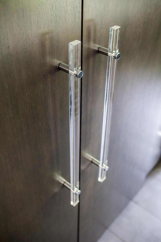 Weston - Lucte refrigerator Hadware.jpg