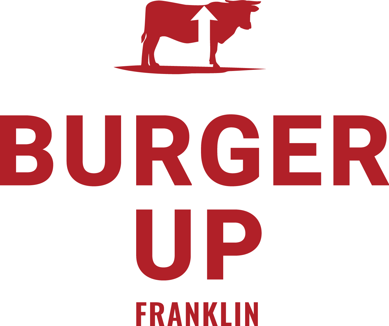 Burger Up Franklin
