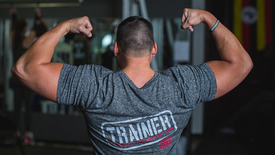 Trainers-113.jpg