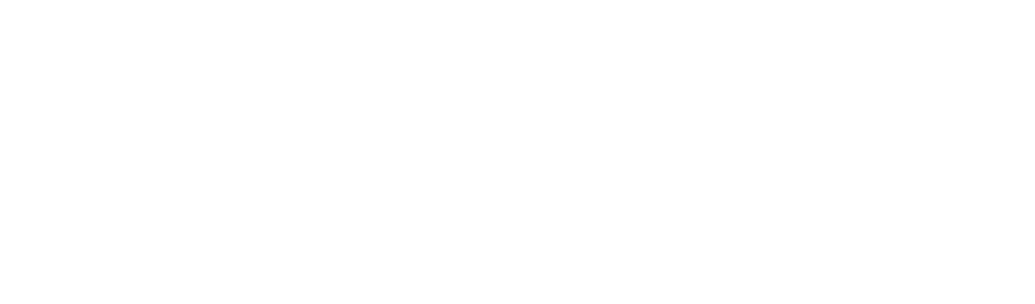 All Oceans Closings