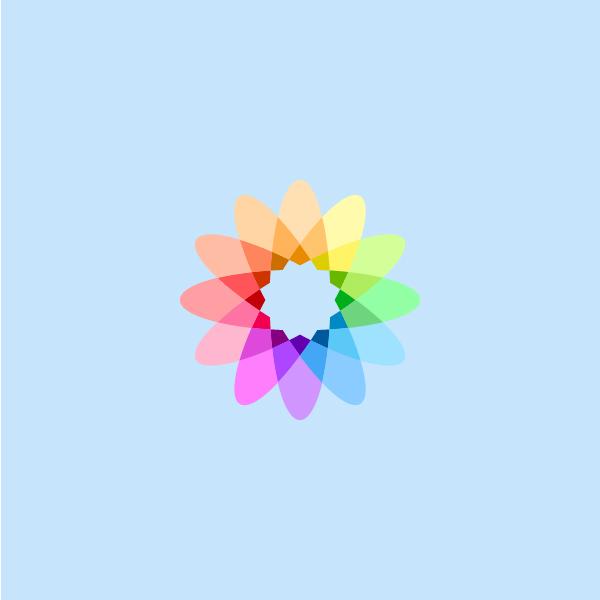 rainbow-01.jpg