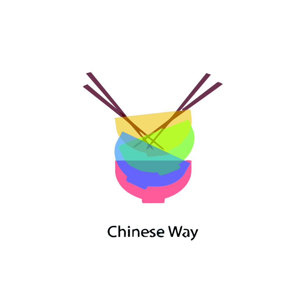 chinese food [Converted].png