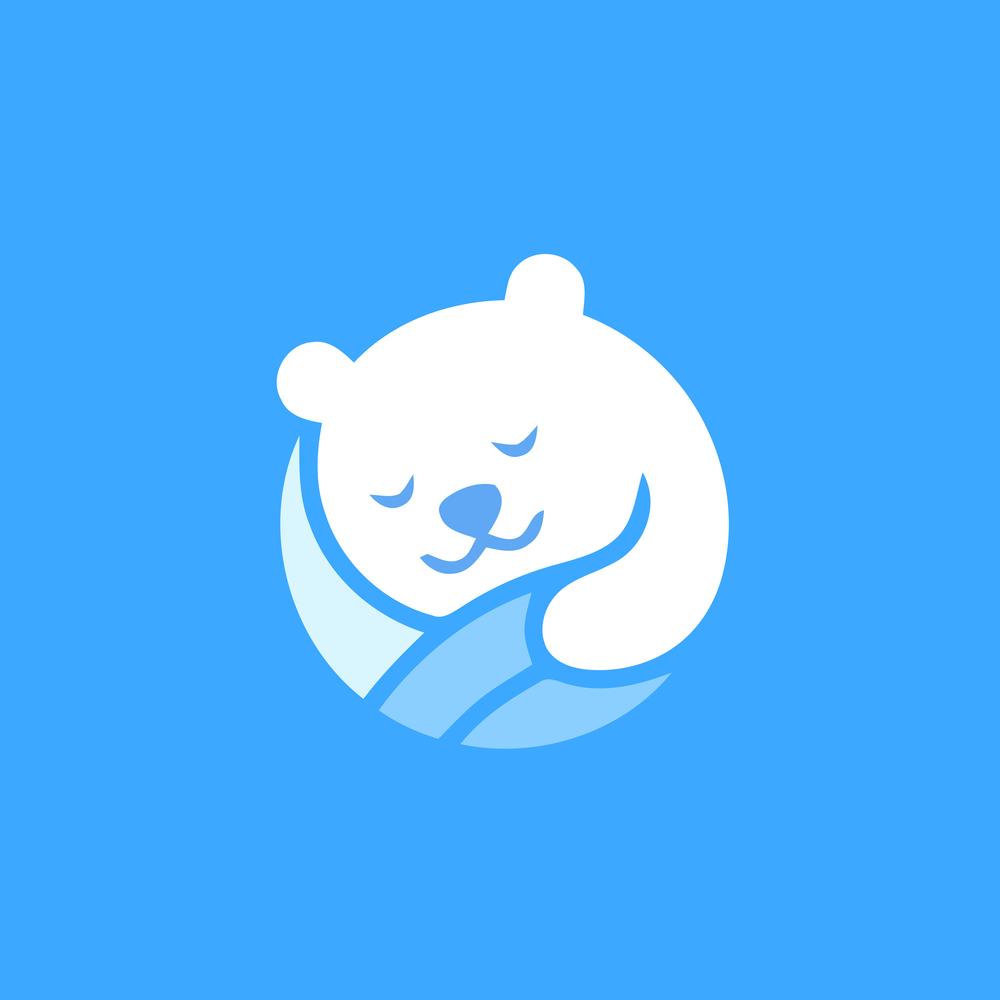 logo-bear.png