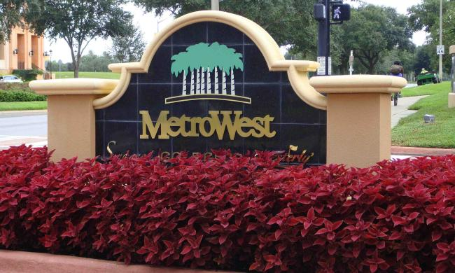 metrowestgolf.jpg