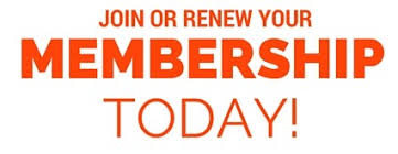Join or Renew now.jpg