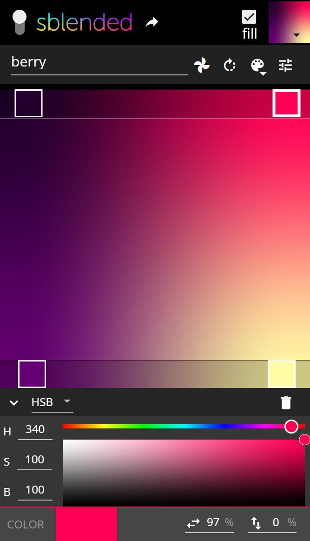 editorScreenshot2.png