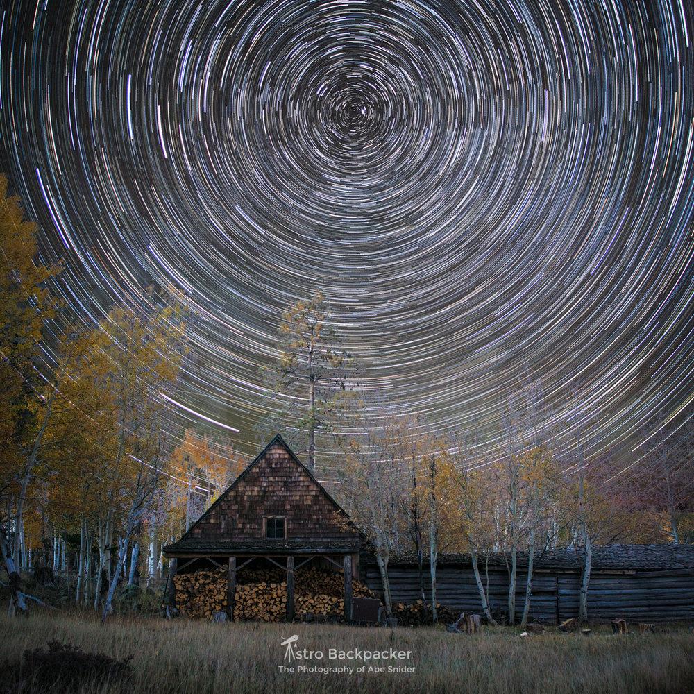 StarStaX_rawsky-Edit.jpg