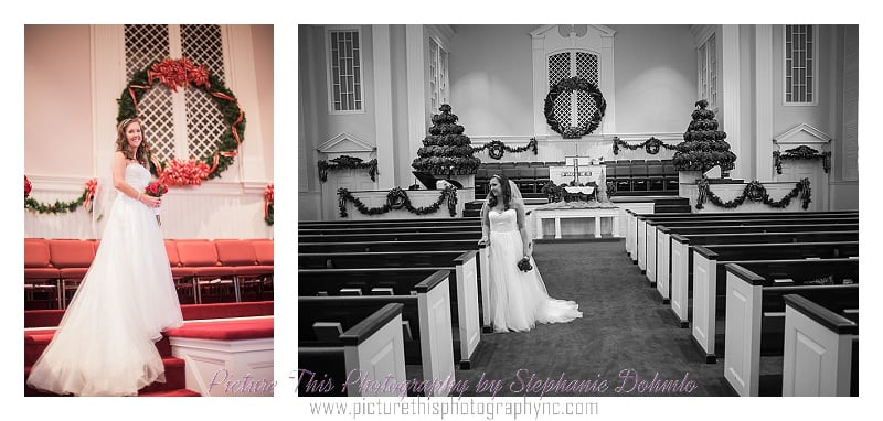 Picture-This-Photography-Charlotte-NC-Cleveland-OH-Wedding-Real-Estate-Photographer_0214.jpg