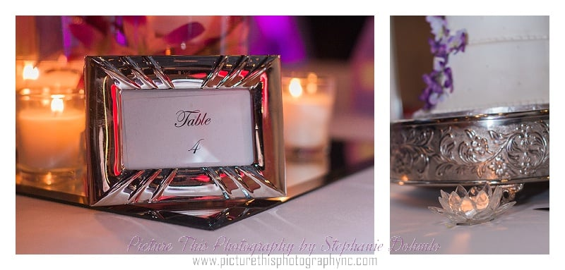 Picture-This-Photography-Charlotte-NC-Cleveland-OH-Wedding-Real-Estate-Photographer_0221.jpg