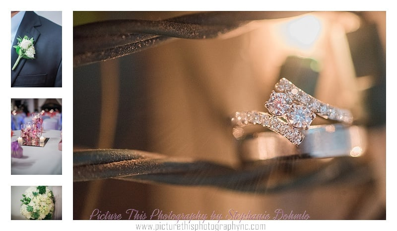 Picture-This-Photography-Charlotte-NC-Cleveland-OH-Wedding-Real-Estate-Photographer_0223.jpg
