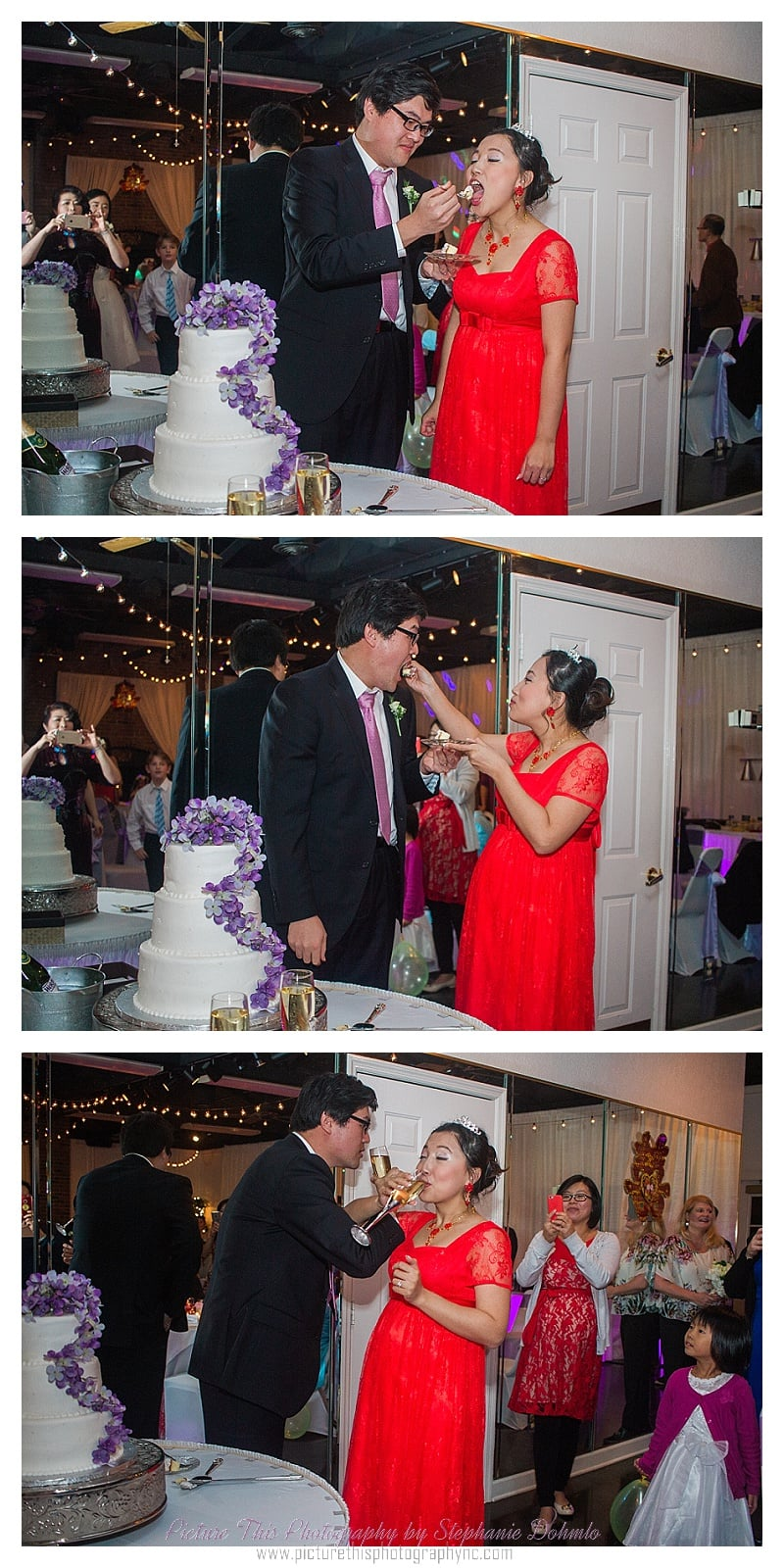 Picture-This-Photography-Charlotte-NC-Cleveland-OH-Wedding-Real-Estate-Photographer_0228.jpg
