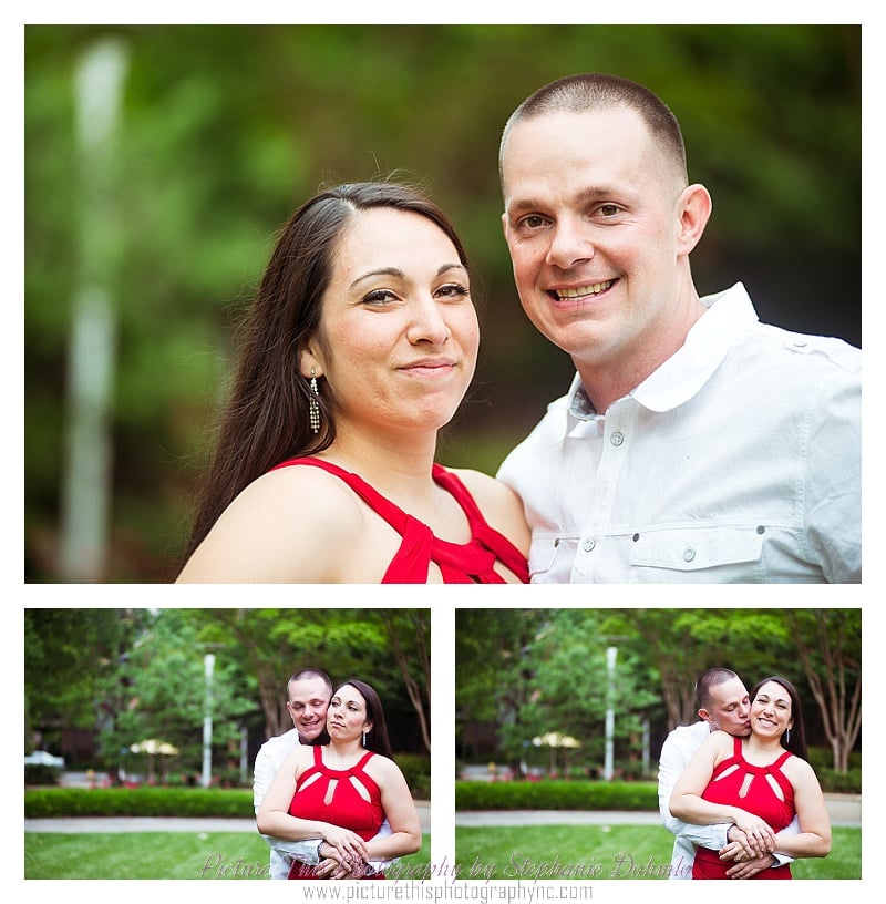 Picture-This-Photography-Charlotte-NC-Cleveland-OH-Wedding-Real-Estate-Photographer_0134.jpg