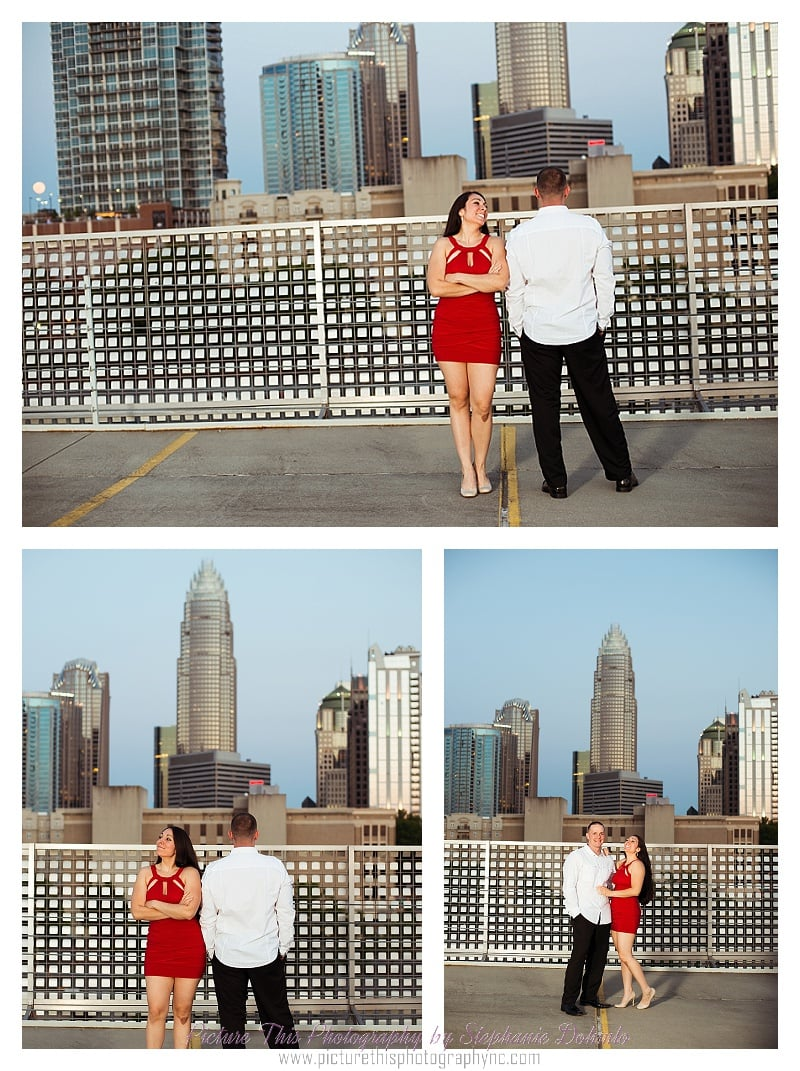 Picture-This-Photography-Charlotte-NC-Cleveland-OH-Wedding-Real-Estate-Photographer_0137.jpg
