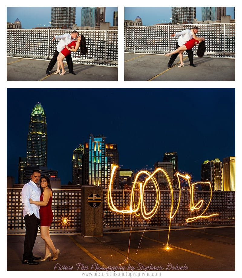 Picture-This-Photography-Charlotte-NC-Cleveland-OH-Wedding-Real-Estate-Photographer_0138.jpg