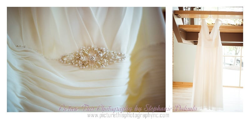 Picture-This-Photography-Charlotte-NC-Cleveland-OH-Wedding-Real-Estate-Photographer_0167.jpg