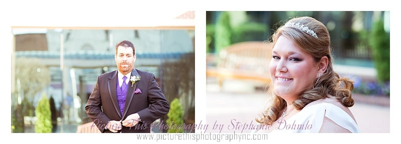 Picture-This-Photography-Charlotte-NC-Cleveland-OH-Wedding-Real-Estate-Photographer_0173.jpg