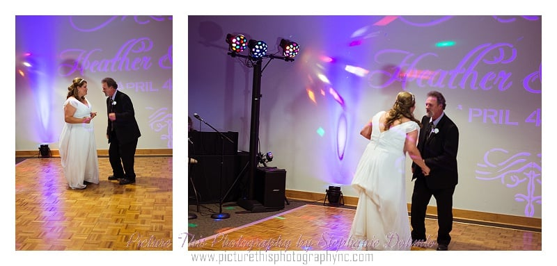 Picture-This-Photography-Charlotte-NC-Cleveland-OH-Wedding-Real-Estate-Photographer_0182.jpg