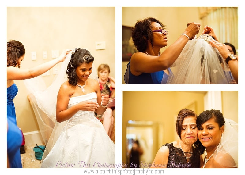 Picture-This-Photography-Charlotte-NC-Cleveland-OH-Wedding-Real-Estate-Photographer_0143.jpg