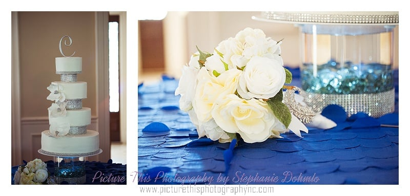 Picture-This-Photography-Charlotte-NC-Cleveland-OH-Wedding-Real-Estate-Photographer_0146.jpg