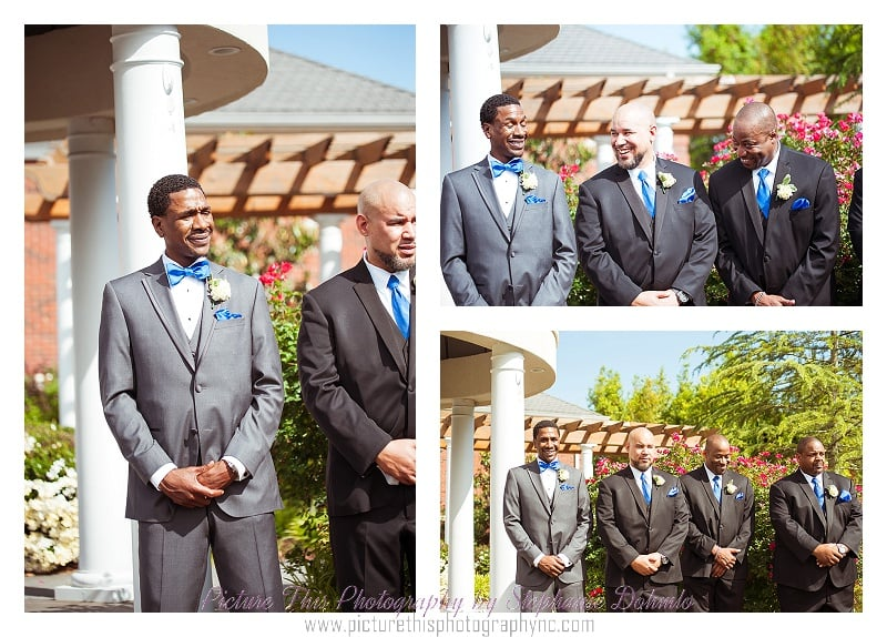 Picture-This-Photography-Charlotte-NC-Cleveland-OH-Wedding-Real-Estate-Photographer_0150.jpg