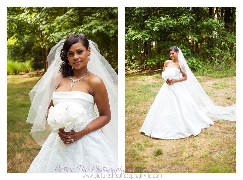 Picture-This-Photography-Charlotte-NC-Cleveland-OH-Wedding-Real-Estate-Photographer_0151.jpg