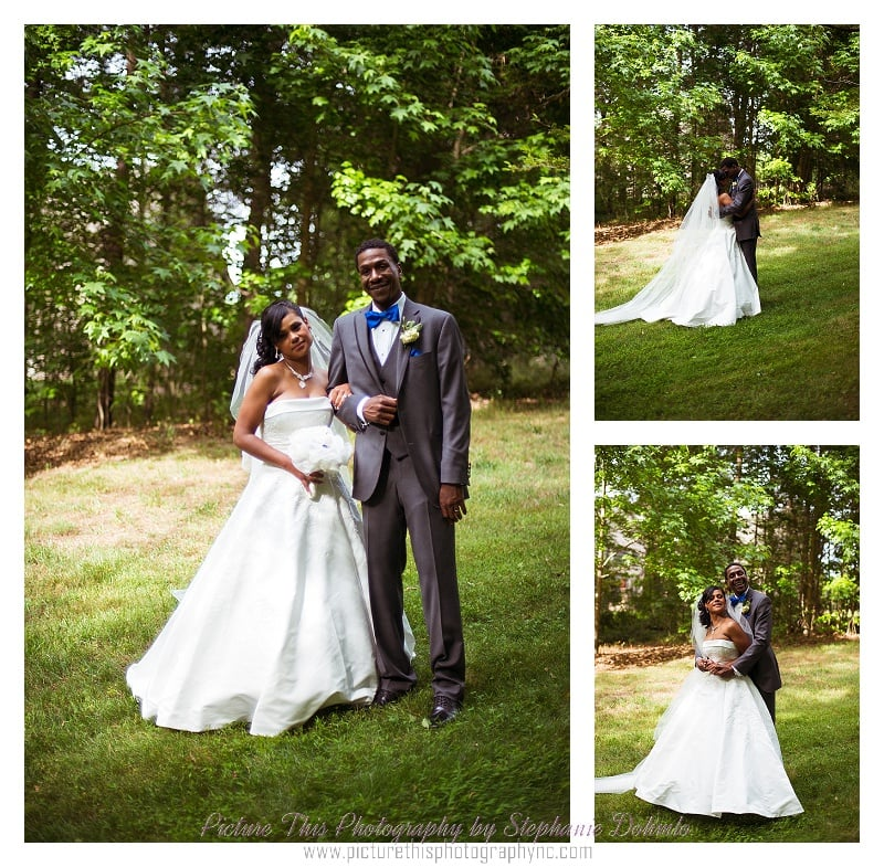 Picture-This-Photography-Charlotte-NC-Cleveland-OH-Wedding-Real-Estate-Photographer_0158.jpg