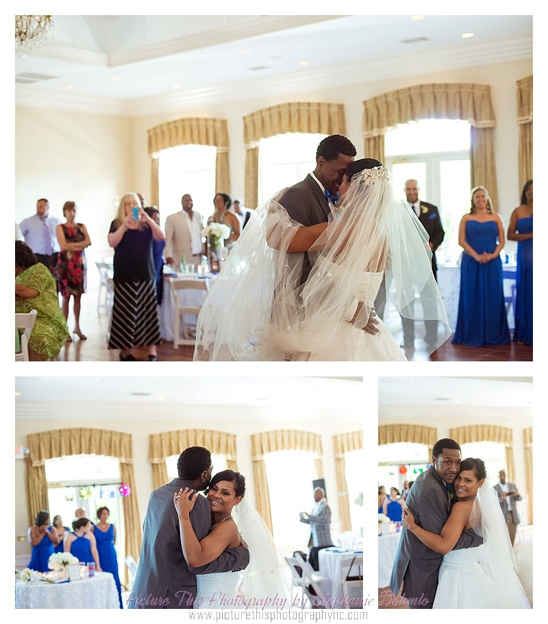 Picture-This-Photography-Charlotte-NC-Cleveland-OH-Wedding-Real-Estate-Photographer_0159.jpg