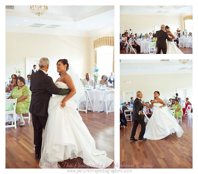 Picture-This-Photography-Charlotte-NC-Cleveland-OH-Wedding-Real-Estate-Photographer_0160.jpg