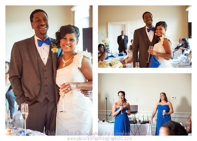 Picture-This-Photography-Charlotte-NC-Cleveland-OH-Wedding-Real-Estate-Photographer_0161.jpg