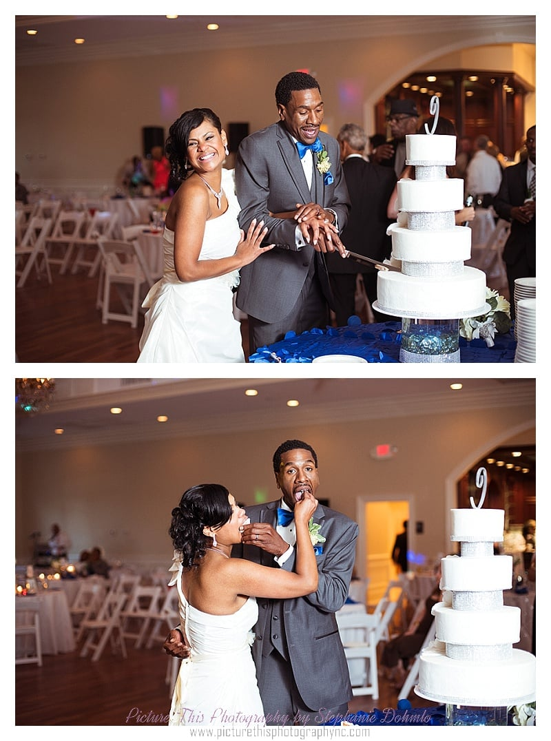 Picture-This-Photography-Charlotte-NC-Cleveland-OH-Wedding-Real-Estate-Photographer_0163.jpg