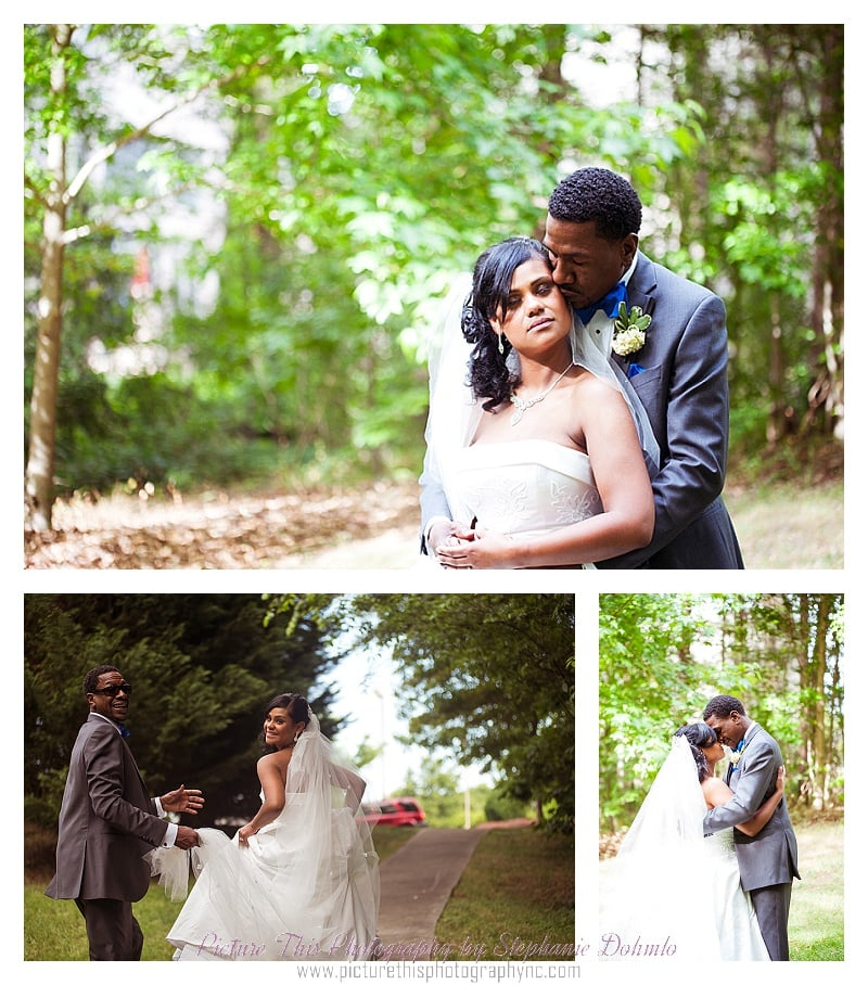 Picture-This-Photography-Charlotte-NC-Cleveland-OH-Wedding-Real-Estate-Photographer_0166.jpg