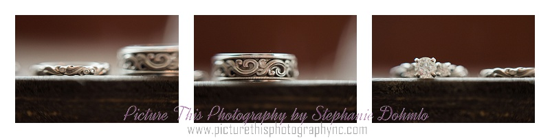 Picture-This-Photography-Charlotte-NC-Cleveland-OH-Wedding-Real-Estate-Photographer_0269.jpg