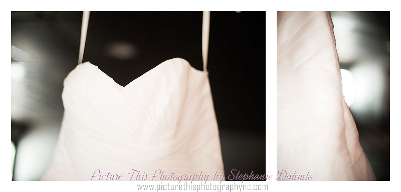 Picture-This-Photography-Charlotte-NC-Cleveland-OH-Wedding-Real-Estate-Photographer_0268.jpg