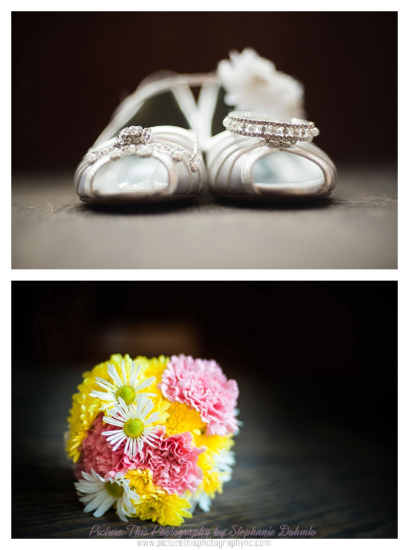 Picture-This-Photography-Charlotte-NC-Cleveland-OH-Wedding-Real-Estate-Photographer_0270.jpg