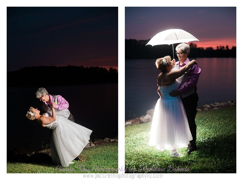 Picture-This-Photography-Charlotte-NC-Cleveland-OH-Wedding-Real-Estate-Photographer_0273.jpg