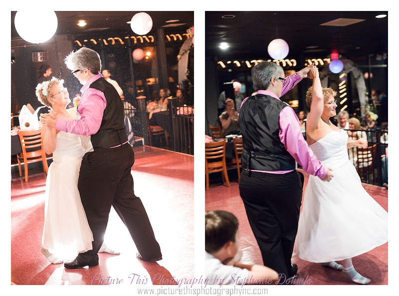 Picture-This-Photography-Charlotte-NC-Cleveland-OH-Wedding-Real-Estate-Photographer_0274.jpg