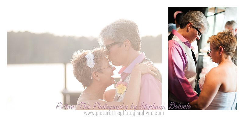 Picture-This-Photography-Charlotte-NC-Cleveland-OH-Wedding-Real-Estate-Photographer_0275.jpg